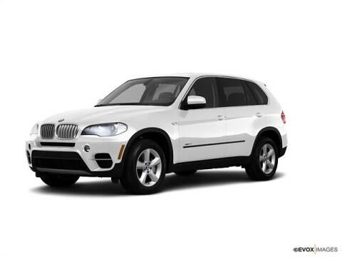 2011 BMW X5 for sale at Phillipsburg Auto Mall in Phillipsburg NJ