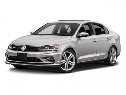 2017 Volkswagen Jetta for sale at Courtesy Value Pre-Owned I-49 in Lafayette LA