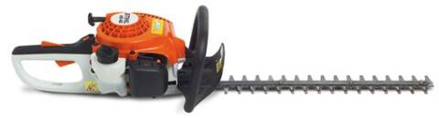 Stihl HS 45 for sale at Kohmann Motors & Mowers - POWER EQUIPMENT in Minerva OH