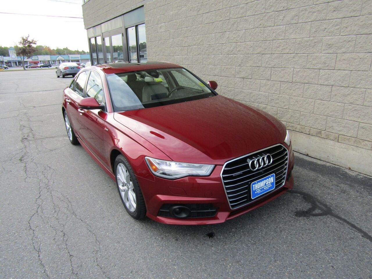 used audi for sale in maine carsforsale com used audi for sale in maine