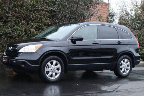2009 Honda CR-V for sale at Beaverton Auto Wholesale LLC in Aloha OR