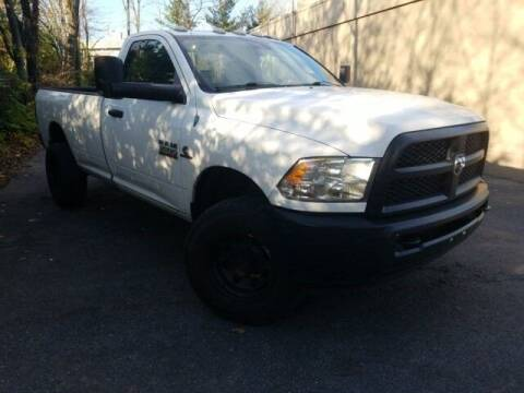 2013 RAM Ram Pickup 3500 for sale at BuyFromAndy.com at Hi Lo Auto Sales in Frederick MD