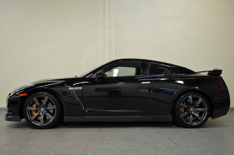 used nissan gt r for sale in amarillo tx carsforsale com used nissan gt r for sale in amarillo