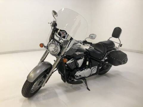2016 Kawasaki Vulcan for sale at AUTO HOUSE PHOENIX in Peoria AZ
