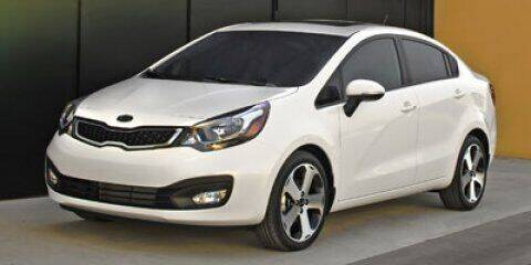 2012 Kia Rio for sale at Southeast Autoplex in Pearl MS