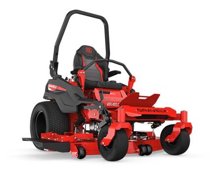 "2021 GRAVELY PRO TURN 660 60"" KAWASAKI EFI for sale at Wheel - N - Deal Auto Sales Inc in Fairbury NE"