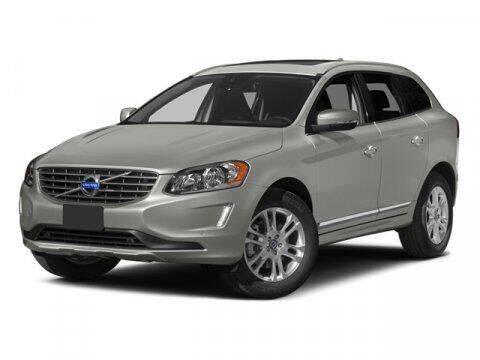 2014 Volvo XC60 for sale at Contemporary Auto in Tuscaloosa AL