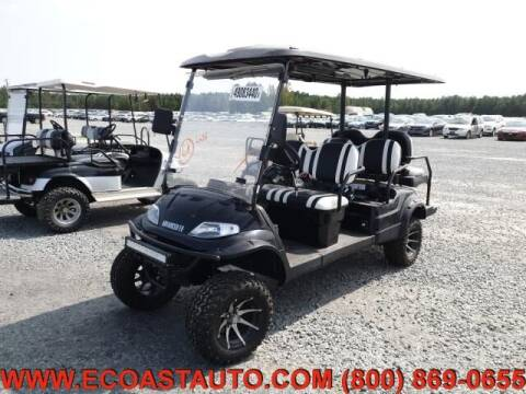 2020 LVTONG A627 Serie for sale at East Coast Auto Source Inc. in Bedford VA
