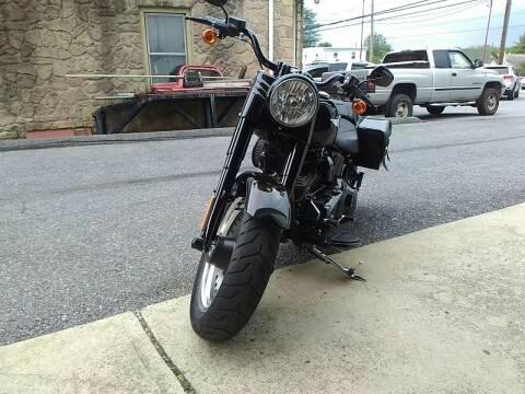 2016 Harley Davidson Screaming Eagle 110