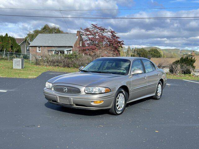2004 Buick LeSabre for sale in Reading, PA