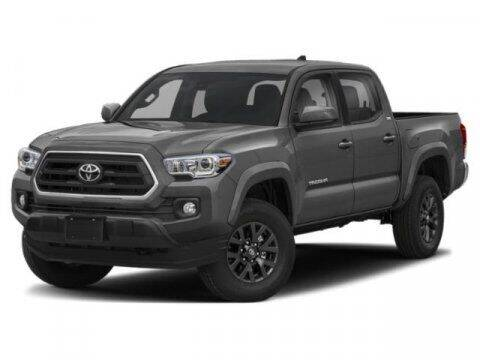 2021 Toyota Tacoma for sale in Nashville, TN