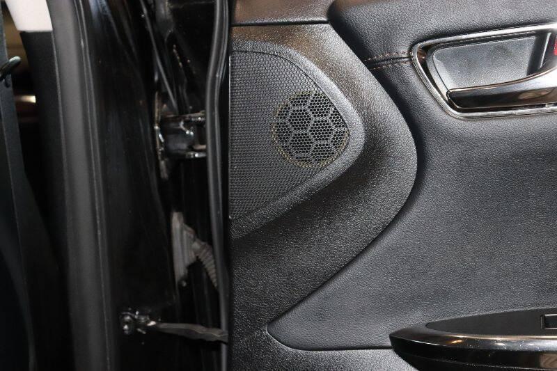 2015 Toyota Avalon XLE Premium 4dr Sedan - Springfield NJ
