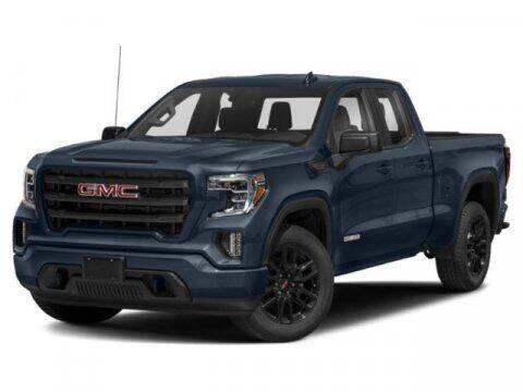 2021 GMC Sierra 1500 for sale in Augusta, ME