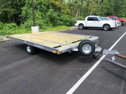 2021 Blizzard 12T for sale at GT Toyz Motor Sports & Marine - GT Toyz Trailers in Halfmoon NY