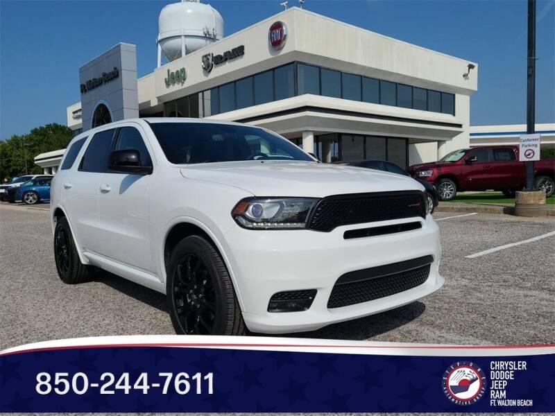 2020 Dodge Durango for sale in Fort Walton Beach, FL