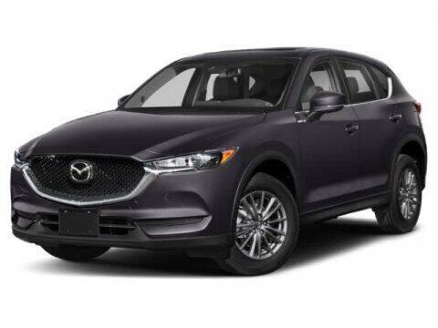 2020 Mazda CX-5 for sale in Daytona Beach, FL