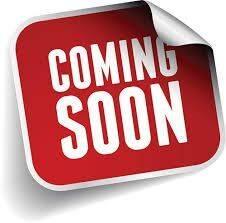 2012 Jeep Liberty for sale at Carsko Auto Sales in Bartonville IL