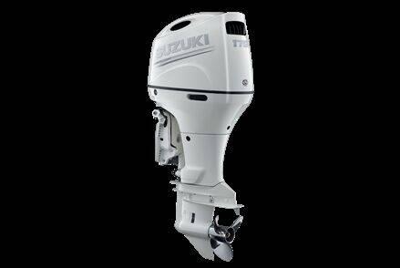 2022 Suzuki 175hp for sale at Key West Kia - Wellings Automotive & Suzuki Marine in Marathon FL