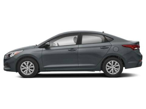 2019 Hyundai Accent for sale at FAFAMA AUTO SALES Inc in Milford MA