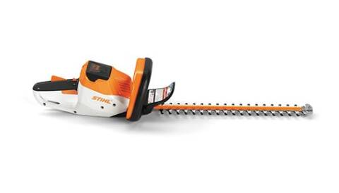 Stihl HSA 56 for sale at Kohmann Motors & Mowers - POWER EQUIPMENT in Minerva OH