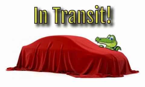 2016 Chevrolet Malibu for sale at LIQUIDATORS in Houston TX