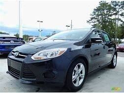 2014 Ford Focus for sale at Best Wheels Imports in Johnston RI