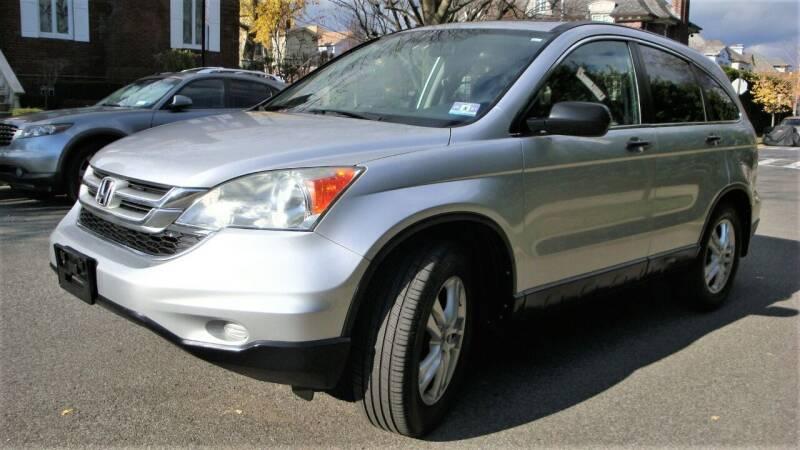 2010 Honda CR-V for sale at Cars Trader in Brooklyn NY