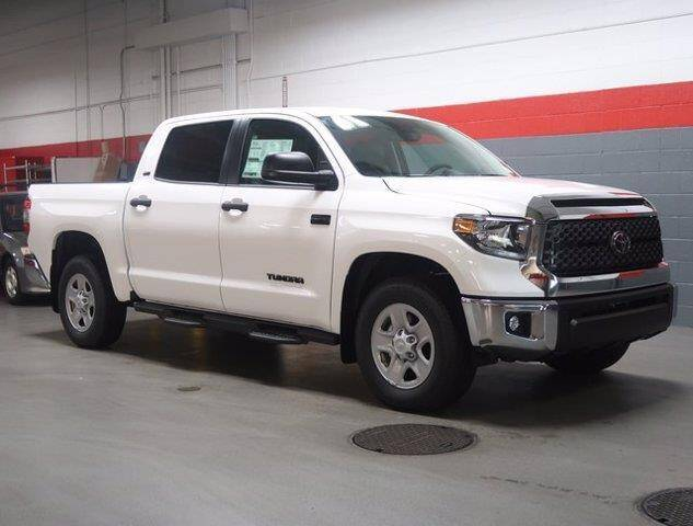 2021 Toyota Tundra for sale in Norcross, GA