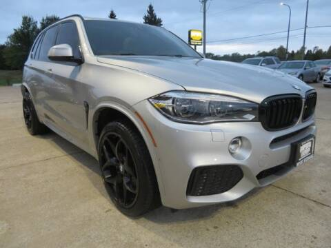 2015 BMW X5 for sale at Import Exchange in Mokena IL