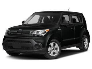 2018 Kia Soul for sale at SULLIVAN MOTOR COMPANY INC. in Mesa AZ