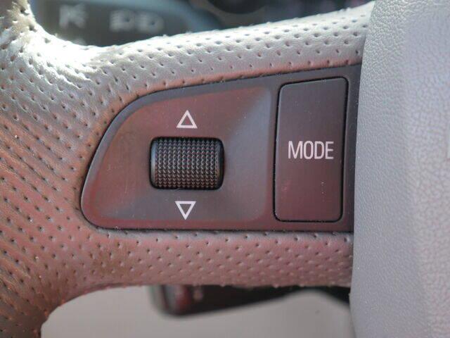 2006 Audi A4 AWD 3.2 quattro 4dr Sedan (3.1L V6 6A) - Menomonie WI