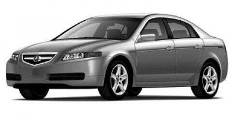 2005 Acura TL for sale at TRAVERS GMT AUTO SALES - Traver GMT Auto Sales West in O Fallon MO