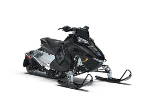 2019 Polaris 850 Switchback® PRO-S 137 for sale at Road Track and Trail in Big Bend WI