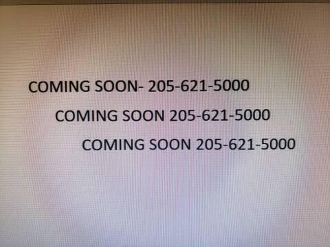 2004 Subaru Forester for sale at Wheel Tech Motor Vehicle Sales in Maylene AL
