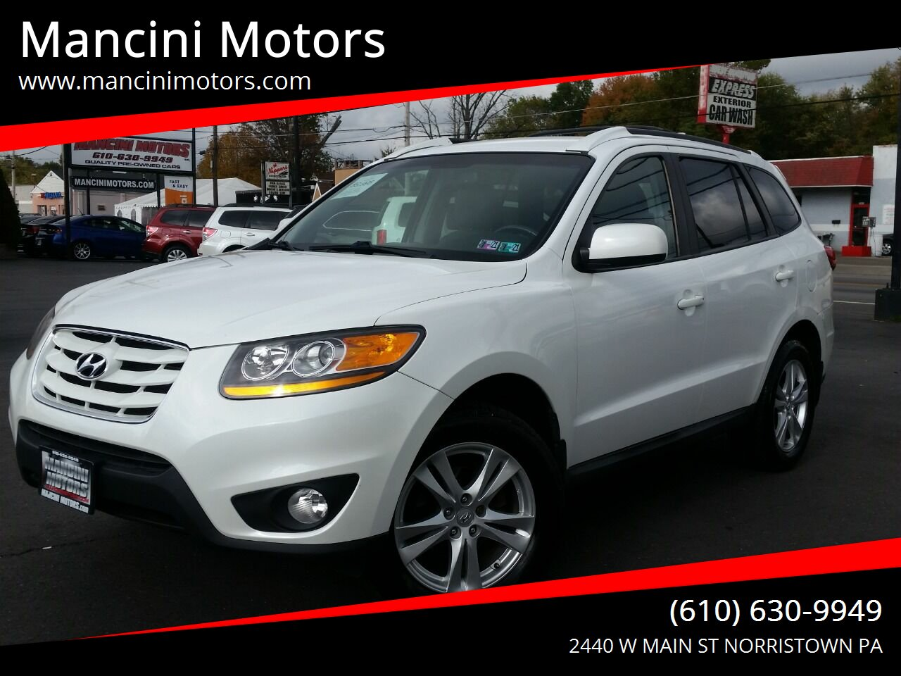 mancini motors in norristown pa carsforsale com mancini motors in norristown pa
