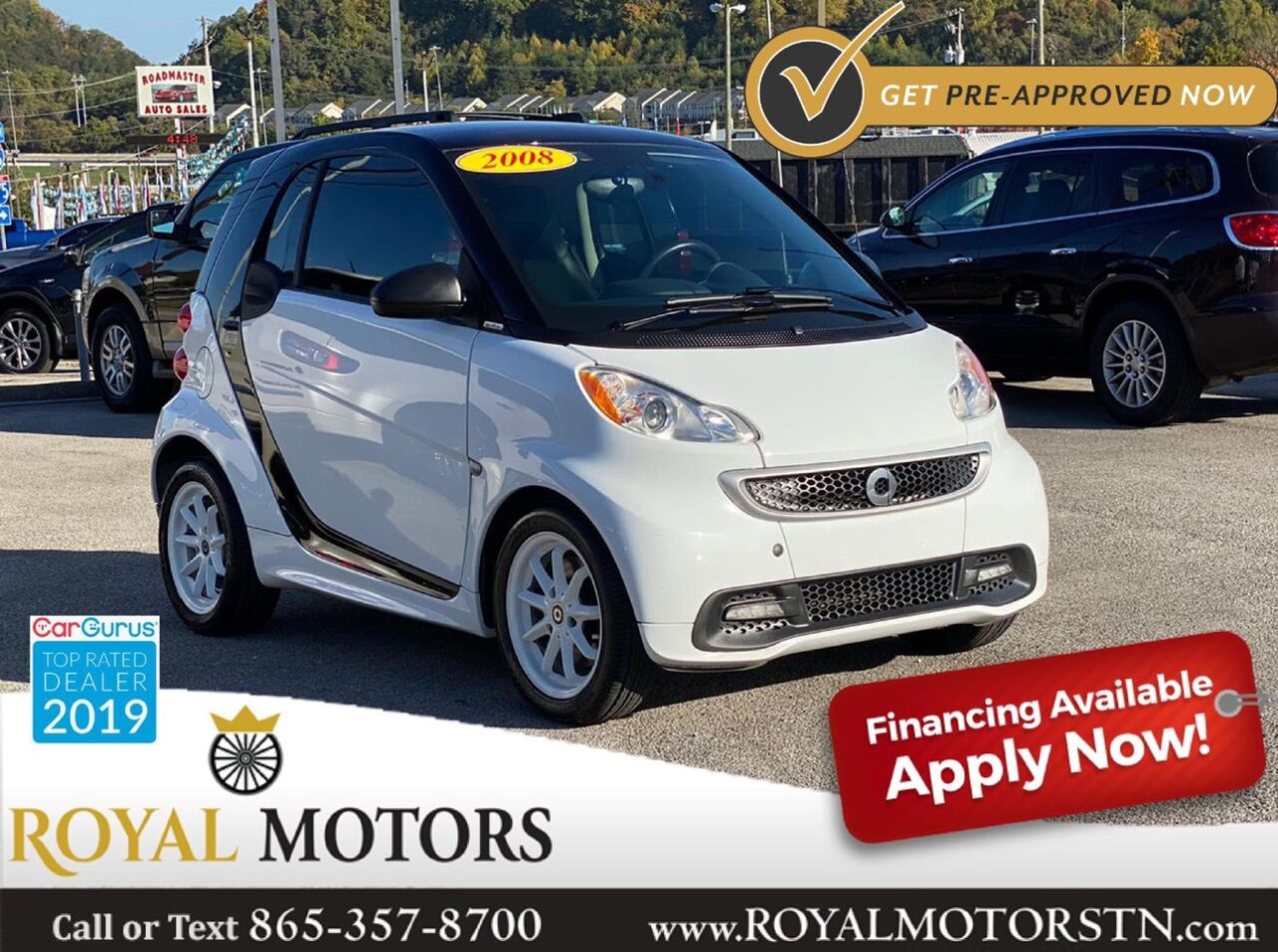 used smart fortwo for sale in knoxville tn carsforsale com smart fortwo for sale in tn carsforsale com