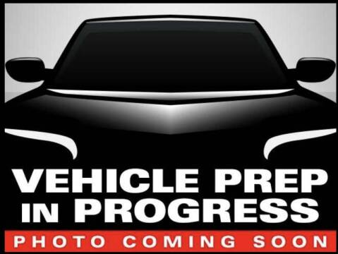 2012 Dodge Journey for sale at Diamond Auto Sales in Milwaukee WI