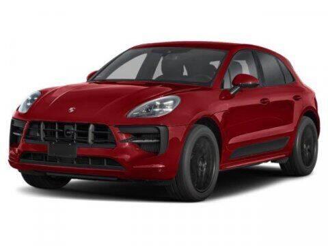 2021 Porsche Macan for sale in Highland Park, IL