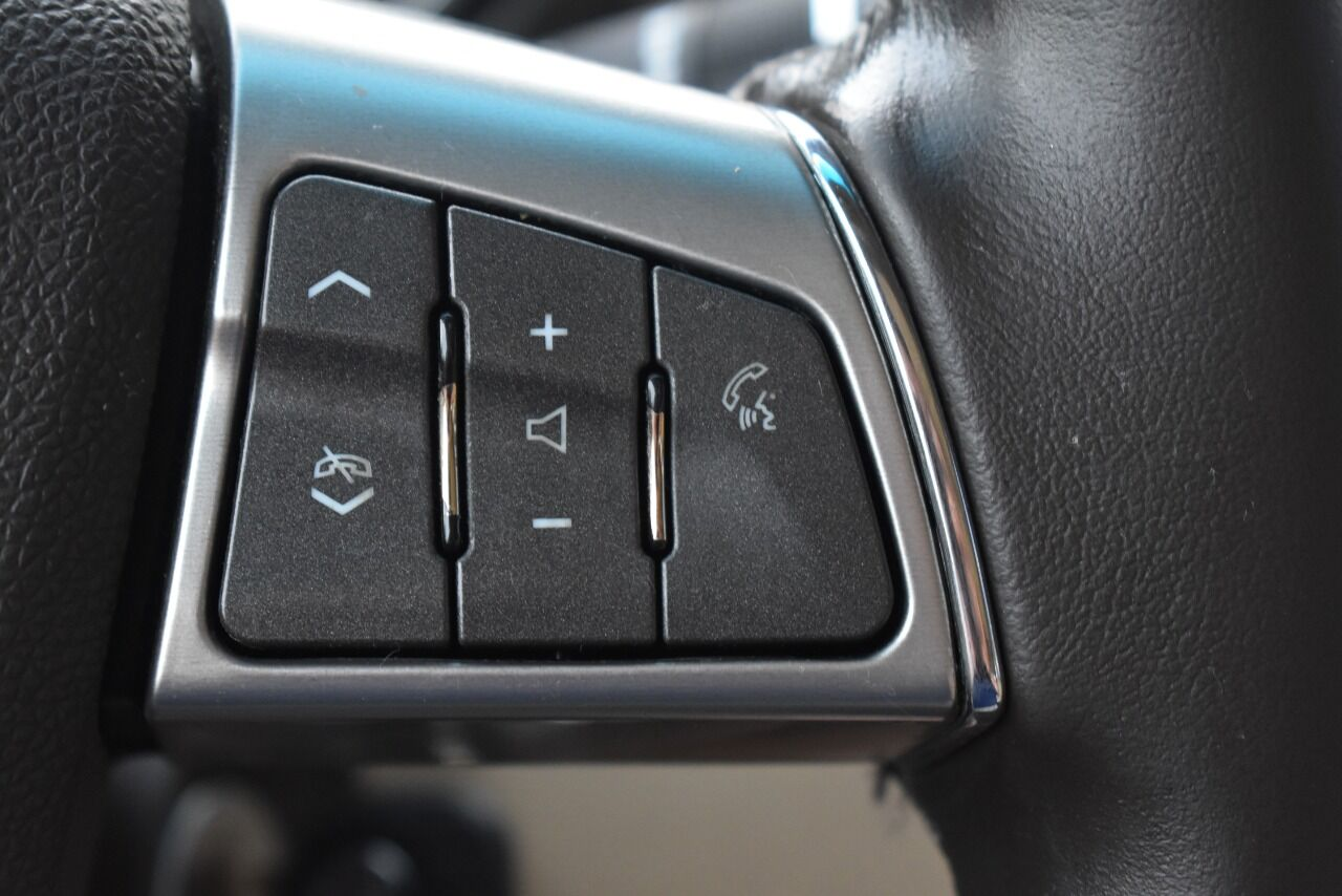 2011 Cadillac CTS 3.0L Luxury AWD 4dr Sedan full