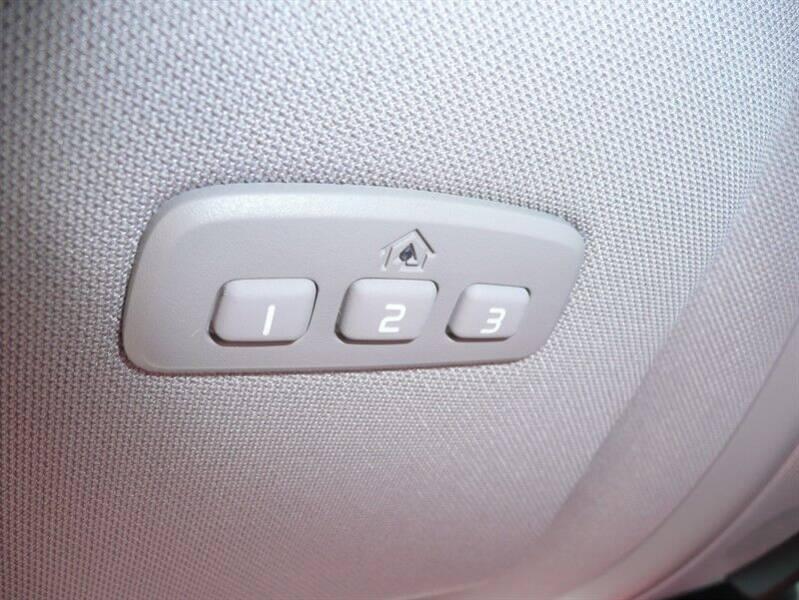 2018 Volvo S60 AWD T5 Inscription 4dr Sedan - East Windsor CT