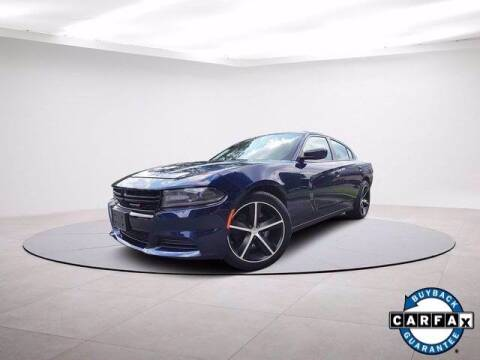 2017 Dodge Charger for sale at Carma Auto Group in Duluth GA