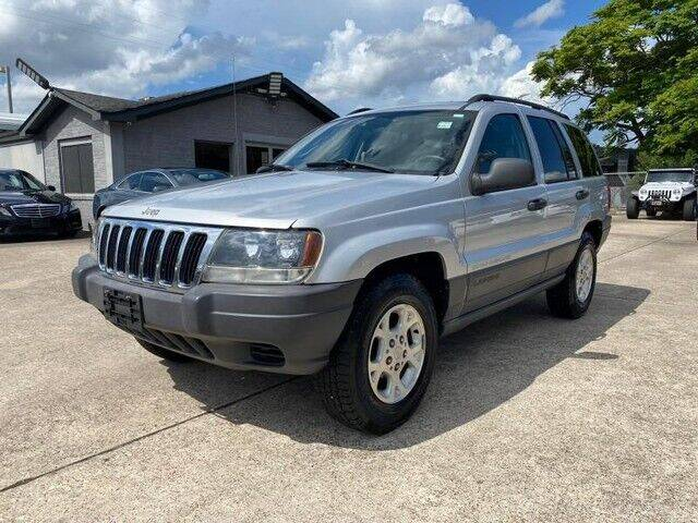 used 2003 jeep grand cherokee for sale carsforsale com used 2003 jeep grand cherokee for sale