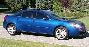 2007 Pontiac G6 for sale at Car Super Center in Fort Worth TX