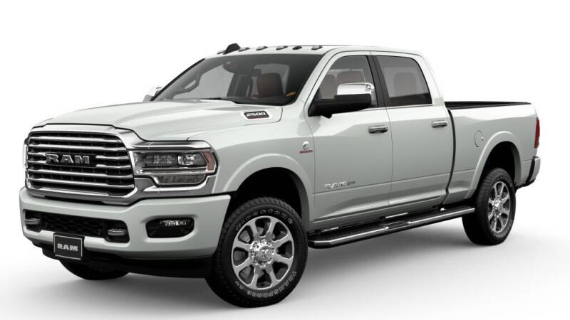 2021 RAM Ram Pickup 2500 for sale in Delmont, PA