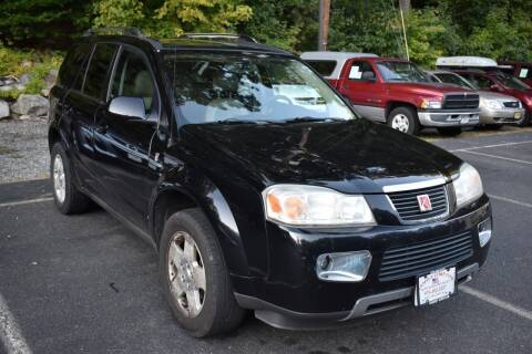 2007 Saturn Vue for sale at Ramsey Corp. in West Milford NJ