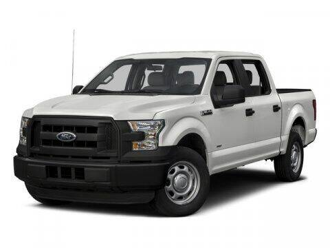 2015 Ford F-150 for sale at Karplus Warehouse in Pacoima CA