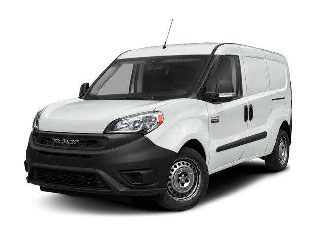 2020 RAM ProMaster City Cargo for sale in Frederick, MD