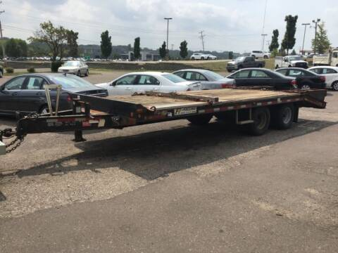 2006 FELING FT-24 for sale at Sparkle Auto Sales in Maplewood MN