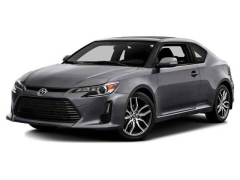 2016 Scion tC for sale at BuyFromAndy.com at Hi Lo Auto Sales in Frederick MD
