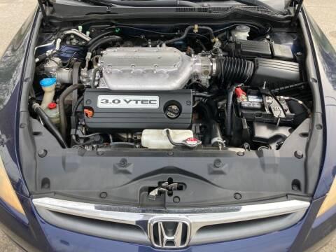 2008 Honda Civic for sale at 1A Auto Mart Inc in Smyrna TN